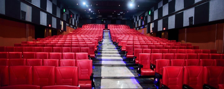 ajantha cinema karur